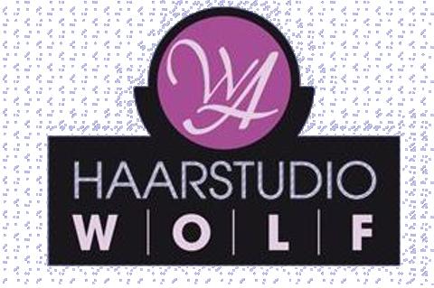 Haarstudio-Wolf